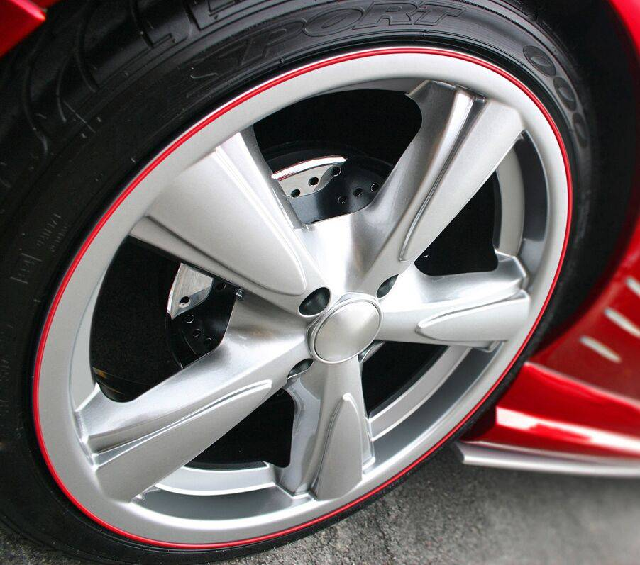 wheelprotection